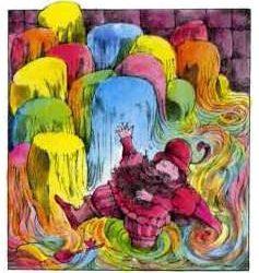 le-magicien-des-couleurs1