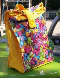 autres-sacs-sac-a-gouter-lunch-bag-sac-pour-18959569-2016-09-09-14-518ca-6c16d_570x0