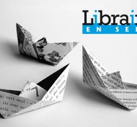 logo_les_bateaux