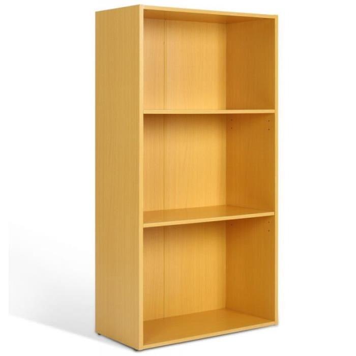 Besoin De Meubles Et Livres Enfants Les Bookies